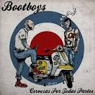 Images & Illustrations of bootboys