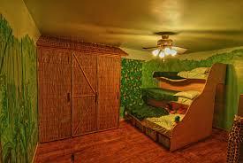roomjungle themed bedrooms bedroom mediawan nice safari  images about jungle room on pinterest