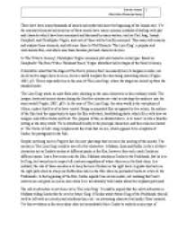 examples of narrative essayschristopher vogler and narrative theories essay   examples from     page  zoom in