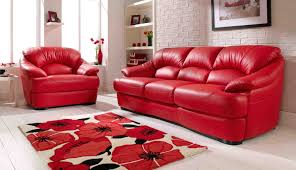 beautiful modern red living room abstract wall mural ideas white red leather arm sofa sets beige amazing red living room ideas