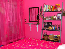 bedroomfascinating modern white hot pink girls bedroom design ideas comes chairs for bedrooms at home on accessoriesbreathtaking modern teenage bedroom ideas bedrooms