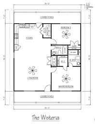 Steel Building House Plans   Smalltowndjs comLovely Steel Building House Plans   Metal Buildings With Living Quarters Floor Plans