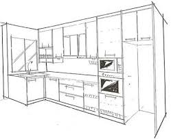 how to make kitchen cabinets: building kitchen cabinets plans free l shape kitchen cabinet building kitchen cabinets plans free