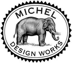 <b>Michel Design Works</b>