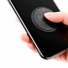 Автомобильный держатель для телефона в дефлектор ...