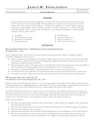 internal resume template berathen com internal resume template is remarkable ideas which can be applied into your resume 12