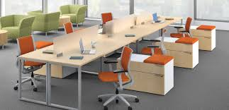 awesome office furniture ideas awesome office accessories