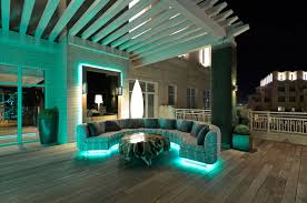 home ambient lighting mood lighting for home garden ambient lighting ideas