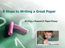 how to write an analytical essay Amazon com Image titled Write an Essay Step