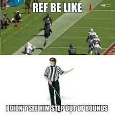 Football on Pinterest | San Diego Chargers, NFL and Nfl Memes via Relatably.com