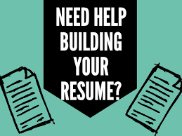 Resume Help Umich Free Sample Cover Letter Customer Service