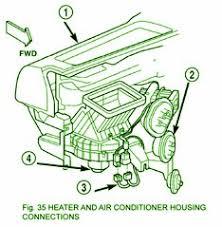 wiring diagram for 2000 jeep grand cherokee laredo images 2000 jeep grand cherokee heater housing fuse box diagram 1999 jeep