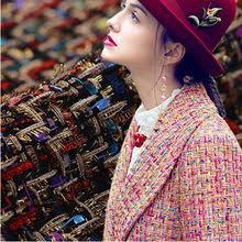 <b>Autumn Coat</b> for <b>Women</b> Reviews - Online Shopping <b>Autumn Coat</b> ...