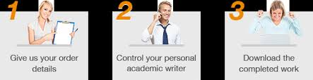 Join the Leader among Dissertation Writing Services