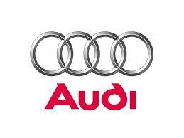 Audi | Auto Shipping Canada | Auto Transport Canada