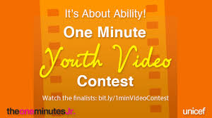problems of youth today essay contest   essay for you    problems of youth today essay contest   image
