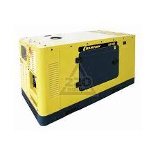 <b>Дизельный генератор Champion DG15ES</b> - цена, фото и ...