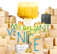 About the play   First Encounters <b>The Merchant of</b> Venice   Royal ...