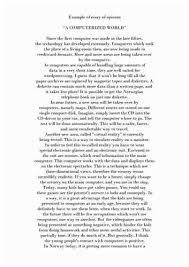 single mother essay  compucenterco single parent homes essay samplelife of a single parent essay