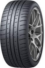 <b>DUNLOP SP SPORT MAXX</b> GT600A Selected as Factory Standard ...