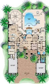 images about BARBIE DREAM HOUSE on Pinterest   Mediterranean       images about BARBIE DREAM HOUSE on Pinterest   Mediterranean House Plans  Courtyard House Plans and Courtyards