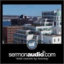 Covenant Reformed Presbyterian Church