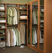 Dining Room Closet Doors In Old Homes To Latch Bedroom Or Closet Bathroom Door