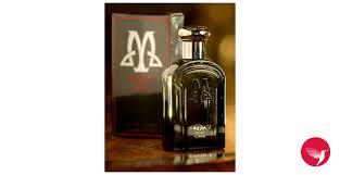 <b>Maxim's pour</b> Homme <b>Maxim's de Paris</b> cologne - a fragrance for ...