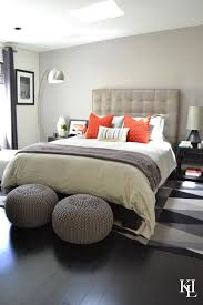 view in gallery combine a multitude of lighting installations to create a lovely bedroom bachelor pad bedroom furniture
