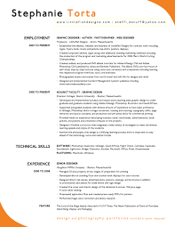 examples of what a good resume looks like best online resume examples of what a good resume looks like why this is an excellent resume business insider