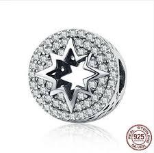 Craft Supplies & Tools Jewelry & Beauty <b>100</b>% Genuine <b>925</b> ...