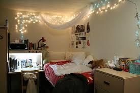 room cute blue ideas:  colorful cute dorm room ideas creativefan x in  kb