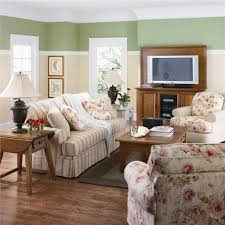 What Are Good Colors To Paint A Living Room Living Room Original Contrasting Colors Camila Pavone Bedroom
