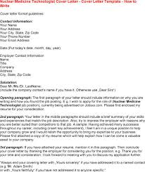 ideas about Cover Letter Sample on Pinterest   Student