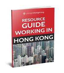 best ways to jobs in hong kong for americans hong kong guide the 35 tools resources 5 000 expats have used to help move to hong kong quickly and easily and a job