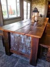 dining table st