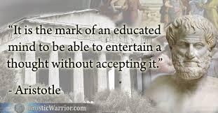 Image result for aristotle quotes
