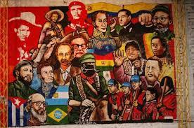 Resultado de imagen para La crisis del pensamiento crítico latinoamericano