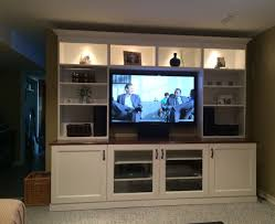 besta design with tv and wall lighting wall units design ideas electoral7com besta lighting