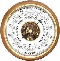Utes <b>BTK</b>-SN 8 – купить термометр / <b>барометр</b>, сравнение цен ...