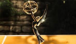 Emmys 2019 dates: Nominations on July 16, ceremony on ...