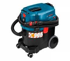 Пылесос <b>Bosch</b> Professional <b>GAS</b> 35 L SFC+ | 06019C3000: по ...