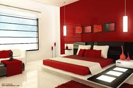 feng shui bedroom decor feng shui