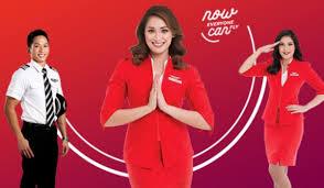 Air Asia PH kicks off <b>summer</b> with first Red <b>Hot Sale</b> for <b>2018</b>