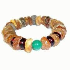 Natural old <b>beeswax</b> amber <b>bracelet</b> Fashion <b>high</b>-<b>end bracelet</b> ...