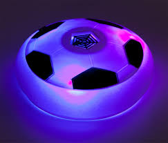 "Диск ""<b>Bradex</b>"", для аэрофутбола (Hower Ball) | Купить с доставкой ..."