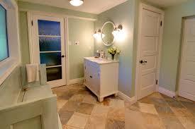 bathroom ceiling lights asda with bathroom ceiling lights and fans ceiling bathroom lighting