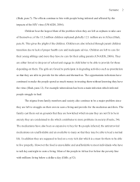 english essay writing format spm   essayenglish essay spm