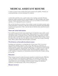 pct resume pct resume happy now tk