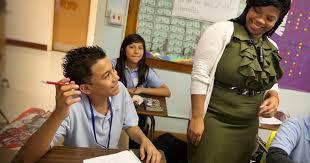 teaching here teach for america dallas fort worth alternative teacher certification dallas